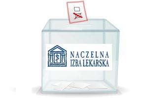 2 września nowy przewodniczący KS NRL?