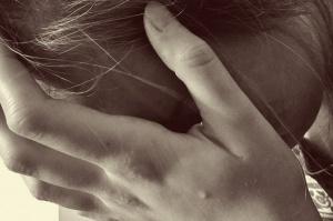 Seksualne ekscesy podczas zabiegów dentystycznych