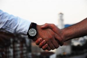 Modelowa wizyta konsultacyjna – dialog opcji finansowych