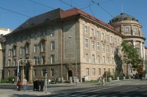 UM w Poznaniu poszukuje asystenta w Klinice Protetyki