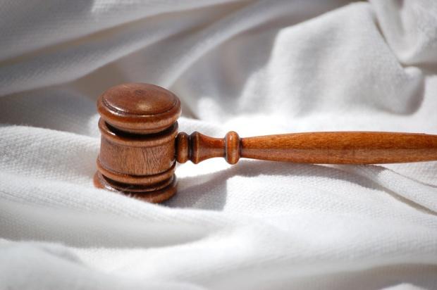 Sprawa wadliwej protezy - sprawą sądową