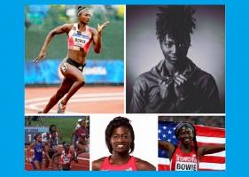 Olimpiada w Rio: jest medalistką, chce być dentystką