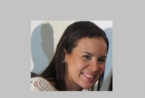 Rio: czwarta olimpiada: dentystki, florecistki, wolontariuszki, fotomodelki i …minister sportu