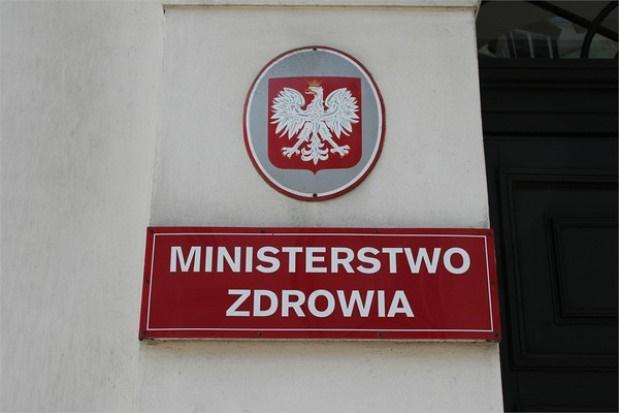 Rozporządzenie MZ: zmiany kryteriów wyboru ofert