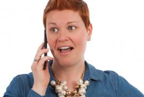 Telefon - najważniejszy sprzęt w gabinecie stomatologicznym!