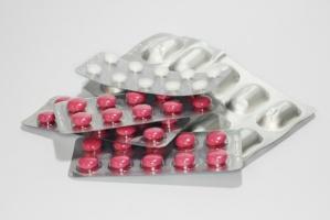Epidemia uzależnień wśród dentystów