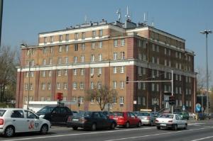 Warszawa: MCS na plusie