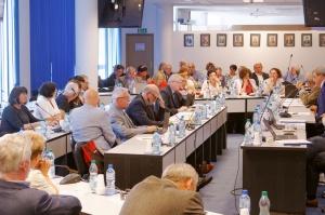 NRL wielowątkowo o wykonywaniu zawodu lekarza dentysty w Polsce