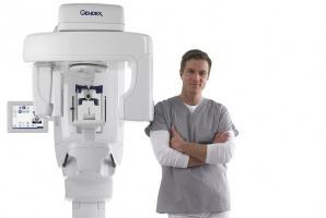 Nie tylko chirurgia – praktyczne zastosowanie 3D w codziennej pracy