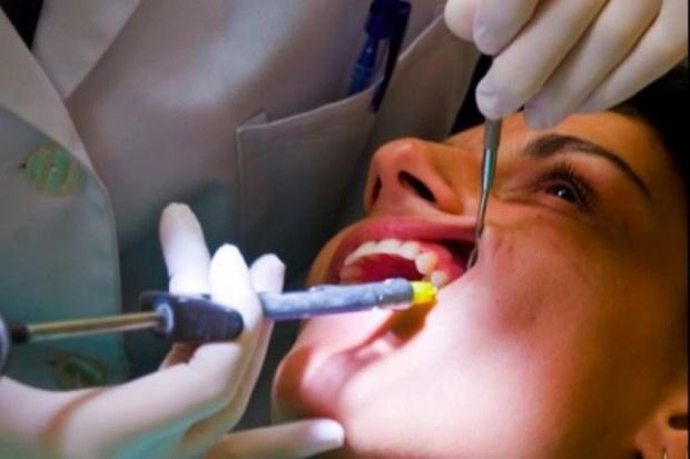 Za jakie usługi stomatologiczne Polak płaci najczęściej