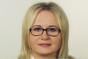 Technik dentystyczny pożądanym gościem podczas FDI w Poznaniu