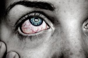 Brytyjczycy szukają sposobu na przewlekły ból twarzy