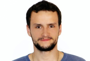 FDI 2016 Poznań: BE ACTIVE DENTIST wystartuje z Live Surgery Clinic