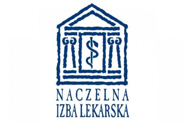 Leszek Dudziński wybrany wiceprezesem NRL