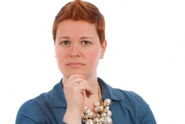 Kilka mitów na temat implantów