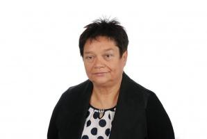 Beata Marczak: Kongres FDI to okazja do integracji środowiska techników
