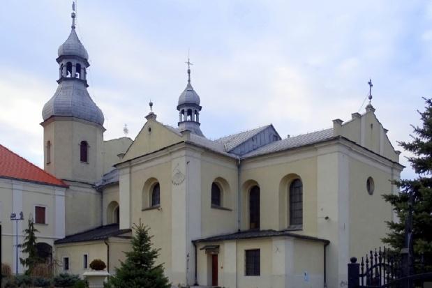 Wieruszów wśród gmin, które chcą zapobiegać próchnicy zębów u dzieci