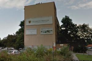 Wrocław: praca dla asystenta na UM