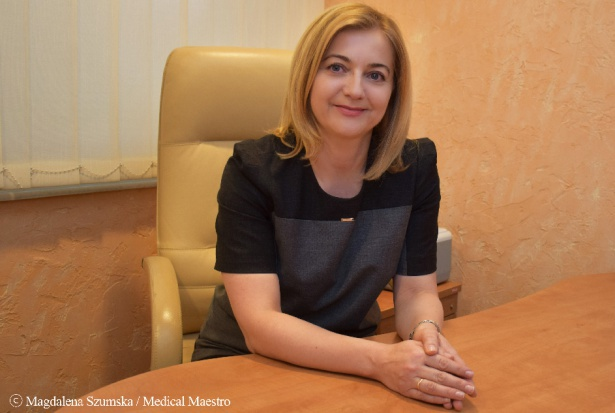 Sesja Plenarna ERO: debiut Anny Lelli w roli prezydenta tej organizacji