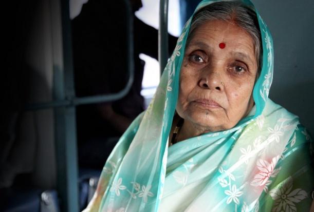 Indie: Praktyka bez praktyki