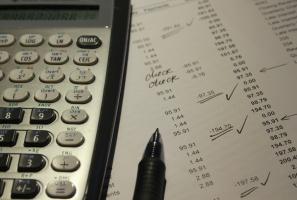 Koszty uzyskania przychodu przed uruchomieniem gabinetu dentystycznego