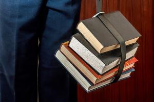 Punkty edukacyjne: prościej i łatwiej