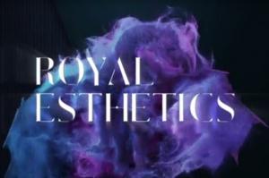 Najlepsi podczas 13th Annual Meeting Royal Esthetics w Krakowie