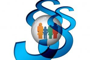Działalność gospodarcza podczas urolopu wychowawczego