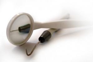 Dentoplex kończy świadczenia na NFZ