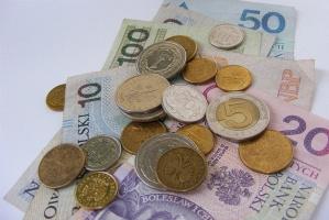 Leczenie bez kontraktu, a rachunek do NFZ