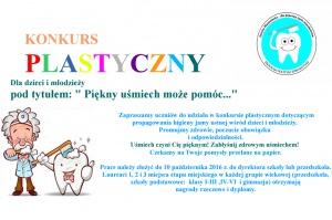 Ostrów Mazowiecka: Medi Dent w programie profilaktycznym