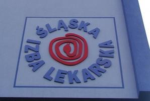 Katowice: otwarcie Klubu Lekarza Seniora