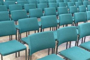 PSHS: konferencja w Częstochowie