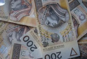 Elbląg: są pieniądze na gabinety dentystyczne, ale…