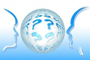 Usuwanie ze stomatologii amalgamatu – jak jest naprawdę?
