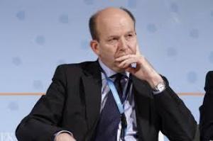 Konstanty Radziwiłł: za stażem podyplomowym, przeciw jawności pytań z LDEK i LEK