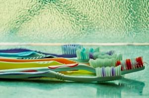 ACFF: zalecenia dla pacjentów ortodontycznych