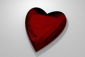 Dentyści nominowani w plebiscycie Wielkie Serce