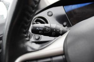 Implanty niezbędne jak samochód