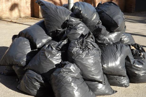 MZ: rozporządzenie w sprawie odpadów medycznych