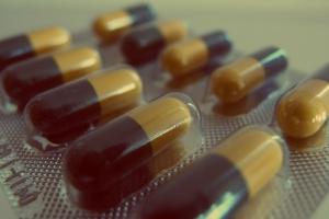 CED i Europejski Dzień Wiedzy o Antybiotykach