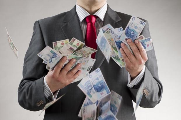 Kto chce kupić gabinet dentystyczny za …20 mln zł?