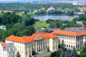 Kodeks etyki lekarskiej w seminarium duchownym w Gnieźnie