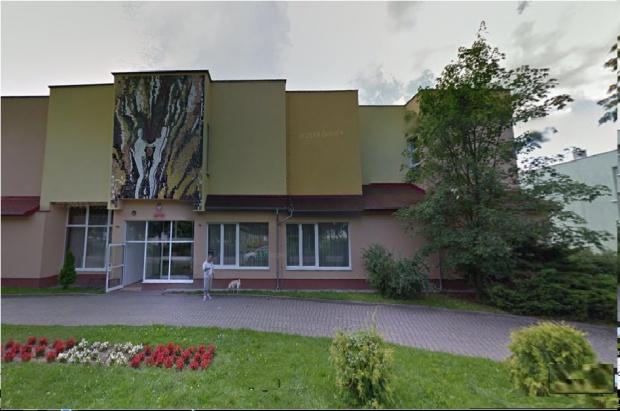 W Lubsku gabinet dentystyczny kością niezgody