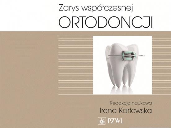 Zygmunt Ziemba: miniimplanty  ortodontyczne