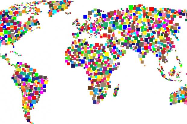 FDI: 2,3 mld ludzi na świecie ma próchnicę