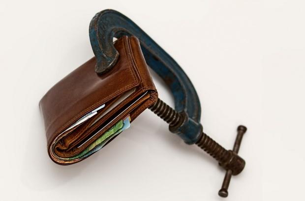 Dentysto, przygotuj się na podatek jednolity, może zaboleć