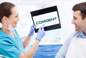 Czego potrzebuje pacjent w kontakcie ze stomatologiem?