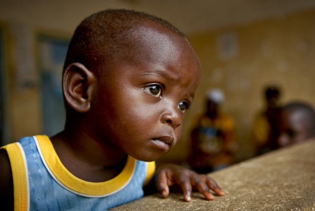 Polacy w Tanzanii: do okulistyki dołącza stomatologia