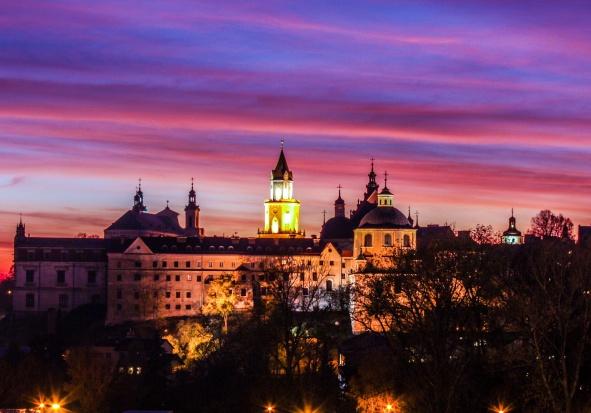 Lublin: leczenie stomatologiczne po 10 zł